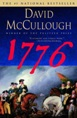 1776 - David McCullough