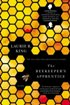 The Beekeeper's Apprentice - Laurie King