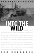 Into the Wild - John Krakauer